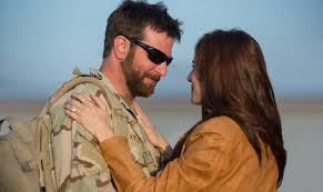american sniper target black friday american sniper review 2014 movie review contactmusic com
