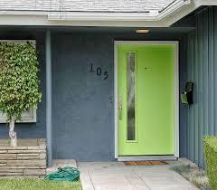 32x80 Exterior Door Doors Astonishing 32 X 79 Exterior Door Residential Steel Doors