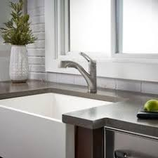 Pfister Cantara Single Handle Pull by Pfister Prive Single Handle Pull Out Sprayer Kitchen Faucet In