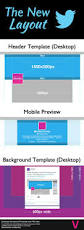 photoshop template for the new facebook event banners size