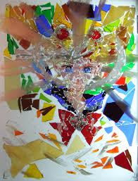 sailormoon stained glass by kartos on deviantart