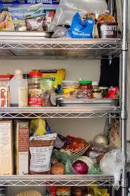 65 best kitchen organization images on pinterest kitchen