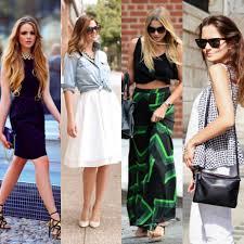 casual summer ideas get in fashion this summer 12 casual summer ideas