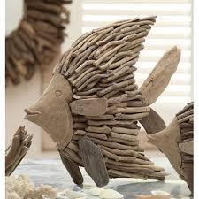 Driftwood Decor Driftwood Decor Coastal Style Gifts