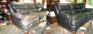 How To Repair Couch Upholstery New Sofa U0026 Sofa Services Dreamwindows