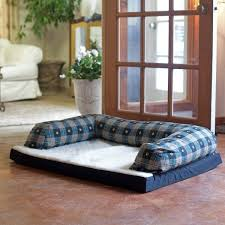 Dog Sofa Blanket Dog Blankets For Couches Blanket Hpricot Com