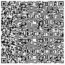 Meme Qr Code - tom nook hashtag images on tumblr gramunion tumblr explorer