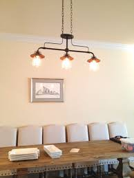 lowes flush mount lighting 93 most fabulous plug in pendant light track lights lowes flush
