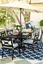 ballard designs outdoor furniture