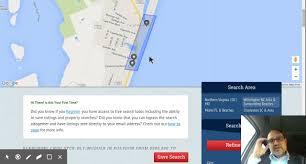 secret formula for profitable oceanfront vacation rental carolina