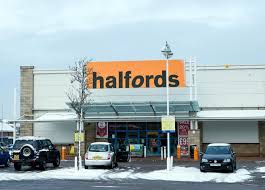 what has the best black friday deals halfords black friday 2017 how to find the best deals and bargains