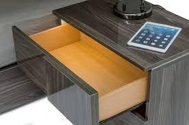 bedroom design solid wood bedroom sets north shore bedroom set