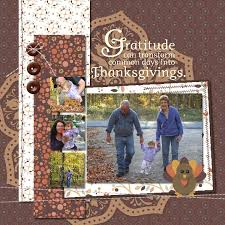 36 best thanksgiving scrapbook layouts images on