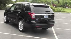 ford 2013 explorer for sale 2013 ford explorer limited stk 30035 lcford com
