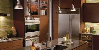 light for kitchen island contemporary pendant lights glass pendant lights for kitchen