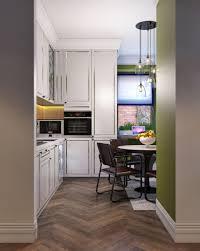 Designed Kitchens Our Exclusive New Kitchens Designed By Victoria Kiorsak Silver