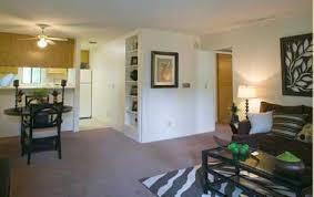 1 Bedroom Apartments Sacramento Monte Bello Everyaptmapped Sacramento Ca Apartments