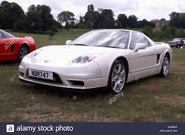 honda supercar honda nsx supercar super car high performance vtec