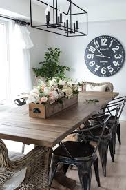 How To Decorate Dining Table Best 25 Kitchen Island Decor Ideas On Pinterest Kitchen Island