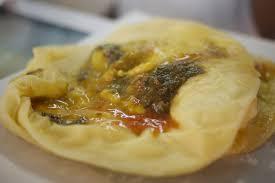 mauritian cuisine 100 easy recipes heavenly food in mauritius lettuce meatlettuce