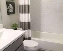 Bathroom Inspiration Ideas Best Neutral Small Bathrooms Ideas On A Small Ideas 48