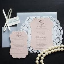 Love Bird Wedding Invitations Vintage Love Bird Wedding Invitations Too Chic U0026 Little Shab