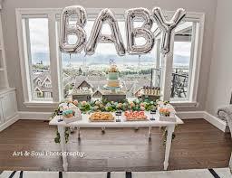 gender neutral baby shower gender neutral baby shower baby shower bright sky events baby