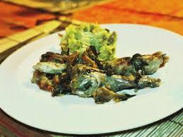 cuisiner un faisan en cocotte recettes de faisan de a à z