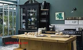 carrelage mural cuisine provencale carrelage credence pour idees de deco de cuisine élégant carrelage