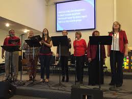 we all recognize that the worship and music u2013 santee united methodist church