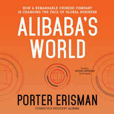 alibaba group itu apa alibaba s world how a remarkable chinese company is changing the