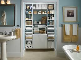 Small Bathroom Storage Solutions by Home Design 87 Cool Storage Solutions For Small Homess