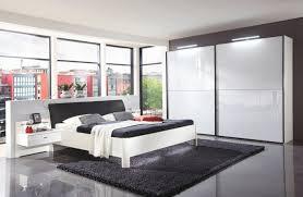 schlafzimmer schwarz wei xora schlafzimmer in schwarz weiß schwarz weiß nur 1 359 20
