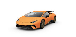 lamborghini logo png lamborghini huracán performante technical specifications