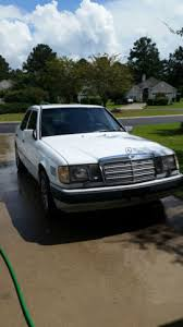 mercedes 300 turbo diesel 1990 mercedes 300 turbo diesel dual fuel tanks conversion