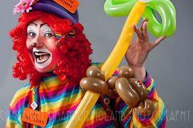 clowns for a birthday party pt the clown birthday party packages pt the clown family entertainer
