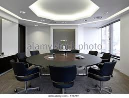 Circle Meeting Table Circular Boardroom Table U2013 Valeria Furniture