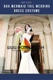 wedding dress ragnarok 100 wedding dress ragnarok online buy wholesale anime
