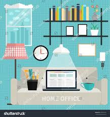 best graphic design work from home photos interior design ideas
