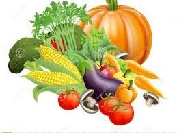 vegetable garden clipart vegetable garden border clip artvegetable