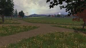 map of oregon springs oregon springs v 1 1 map farming simulator 2015 15 mod