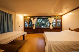 home decor outlet memphis great home decor interior design for