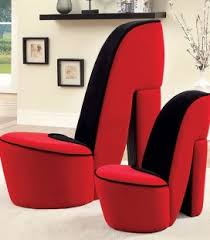 Large Accent Chair Accent Chairs Us Furniture Discount Inc