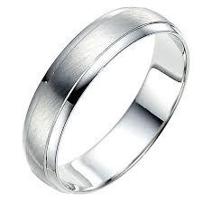 palladium wedding rings palladium 950 wedding rings blushingblonde