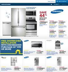 black friday dishwasher best buy black friday 2013 full ad free galaxy s4 49 99 lg g2