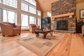 hickory hardwood flooring how to hickory hardwood
