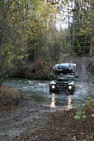 the 975 best images about land rover defender on pinterest