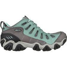 women s hiking shoes oboz sawtooth low b hiking shoe women s backcountry