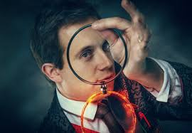 local magicians for hire magician in norfolk professional magic magician