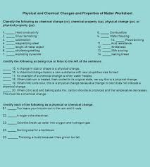 physical science priority standard ppt download